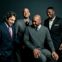 MIJF_2018_An_Evening_with_Branford_Marsalis_Credit_–_Eric_Ryan_Anderson