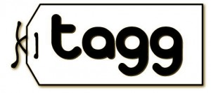 Toorak Times Newspaper and TAGG Magazine