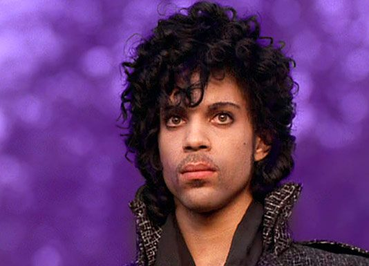 dr greg notes the passing of prince and his legacy