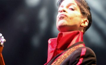 prince: a pop chameleon whose music contained multitudes