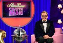 alan carr interview