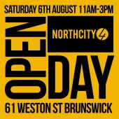 northcity4-openday-square1-170x170