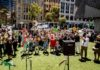 music matters: 'rn or busk' movement grows across the country