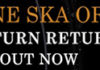 melbourne ska orchestra announce saturn return release & the ska-bqtour