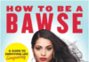 lilly singh announces how to be a bawse tour