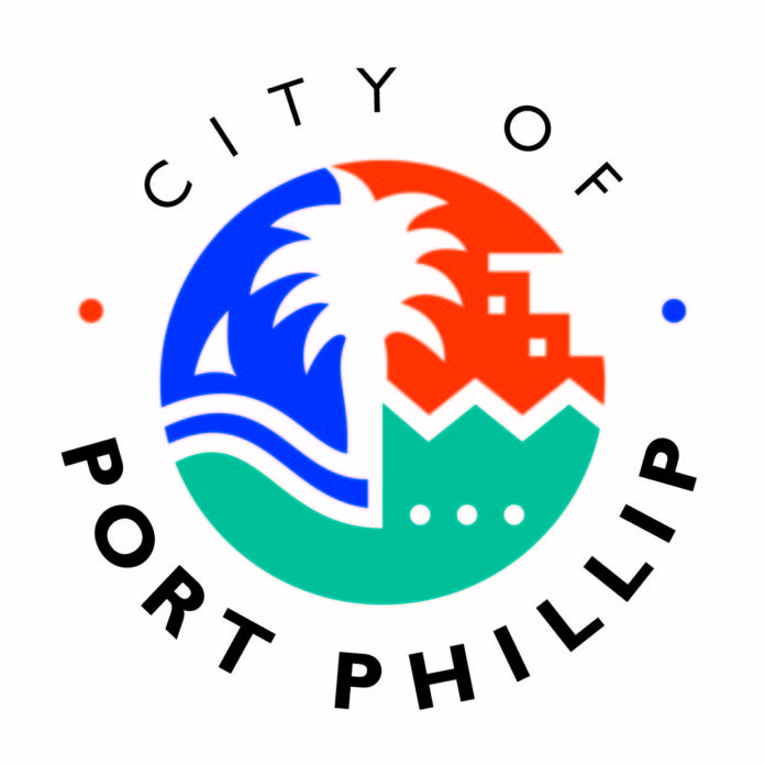 Port Phillip Council 2020/21 Budget sets foundation for recovery