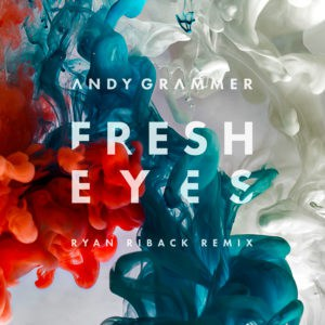 andy grammer announces aus + nz dates this october