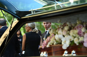 Consumers-lose-out-in-funeral-industry