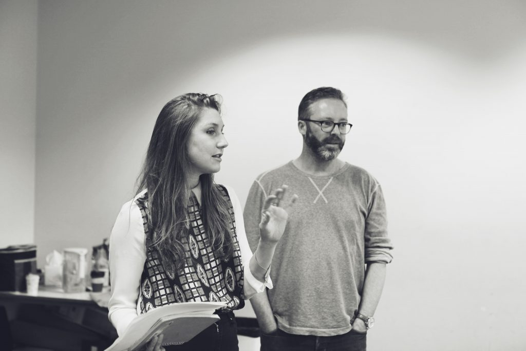 "latest enews: last tickets available for the ""scintillating"" moors 