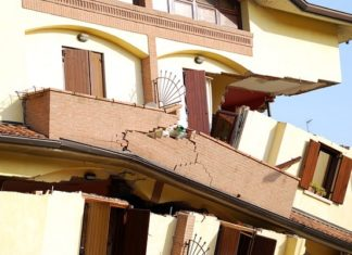 home buying disasters