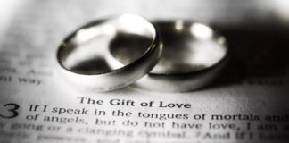 if australia says 'yes', churches are still free to say 'no' to marrying same-sex couples