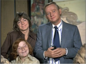 """THE PARTRIDGE FAMILY - RIP DAVID CASSIDY """"COME ON GET ..."""