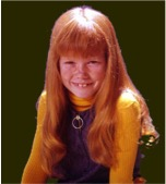"""THE PARTRIDGE FAMILY – RIP DAVID CASSIDY """"COME ON GET HAPPY"""""""
