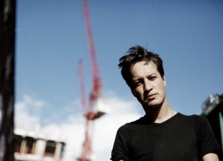 Marlon Williams | 2nd & Final Melbourne Show Added To Meet Overwhelming Demand