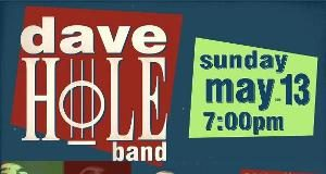 18.05.13pm Dave Hole Band small 1