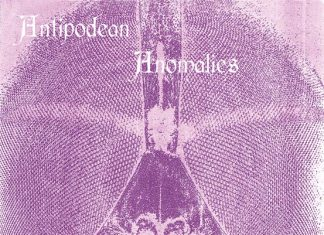 Antipodean Anomalies – A Review