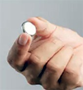 Button Batteries Kill. Here's How We Can Prevent Needless Child Deaths From Battery Ingestion