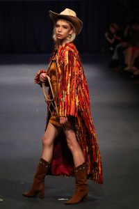 Rags To Runway, Great Southern Style