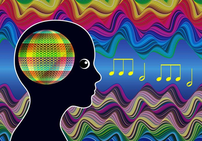 Benefits of Music Therapy 1
