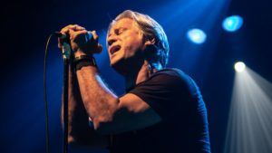 Jon Stevens Performing Live The Noiceworks & INXS Collection - Oct 13 Sun