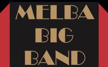 Melba Big Band