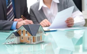 Guide to Investing in Australian Real Estate