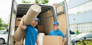 How to Choose a Reliable and Affordable Removalist Company
