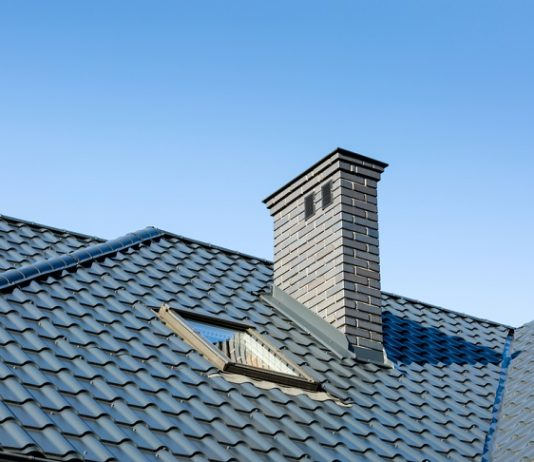 top 3 reasons to install corrugated iron roofing