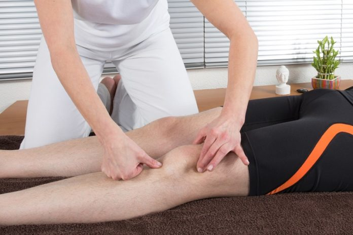 relieving ailments and making way for reliving life with physiotherapy