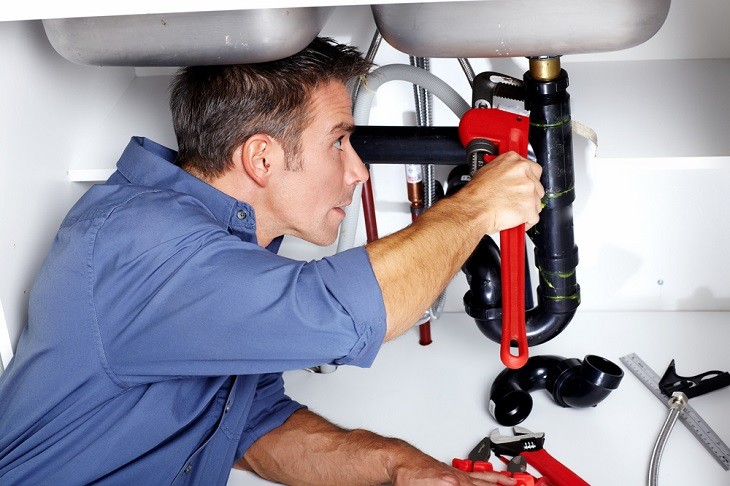 emergency plumber: when should you call him?