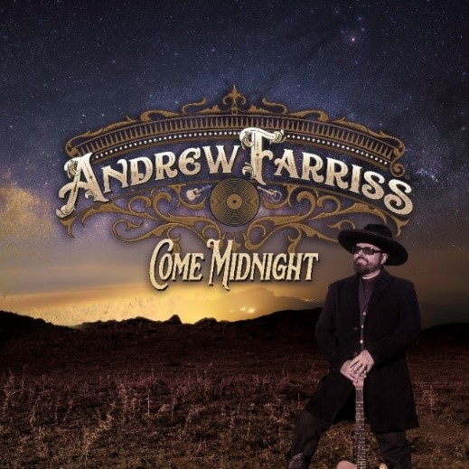 andrew farriss releases debut country single come midnight