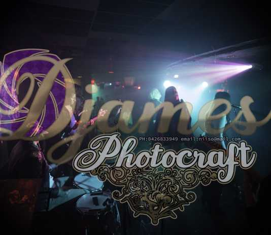 djames photocraft