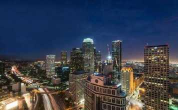 questions to ponder when searching for a new office in la