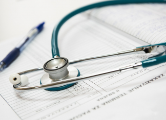 things you didn't know are covered by health insurance