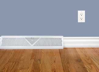 6 tips to select the right technician to perform gas ducted heating related work