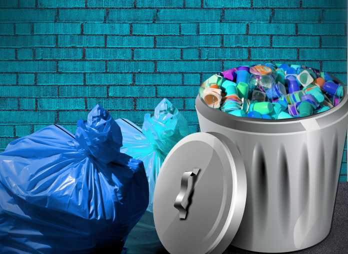 follow these 3 waste removal tips to manage your household waste