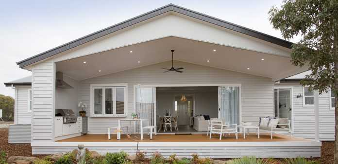builders in adelaide and south australia