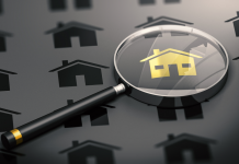 5 tips to keep in mind when interacting with real estate agents