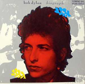 cream of the c rate cd review #3: bob dylan – biograph