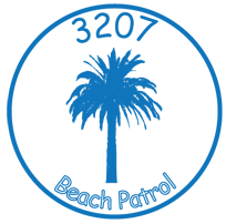 this saturday is beach cleaning time