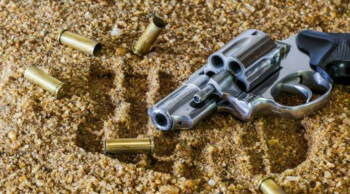 how to keep your workplace safe from an active shooting incident