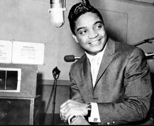 cream of the crate #35 : jackie wilson – jackie sings the blues