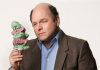 jason alexander – the master of his domain tour