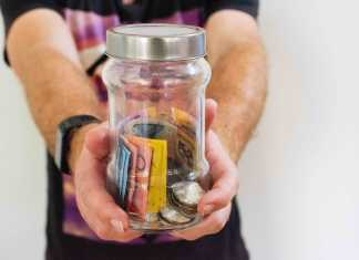 taking control of your finances amid money madness