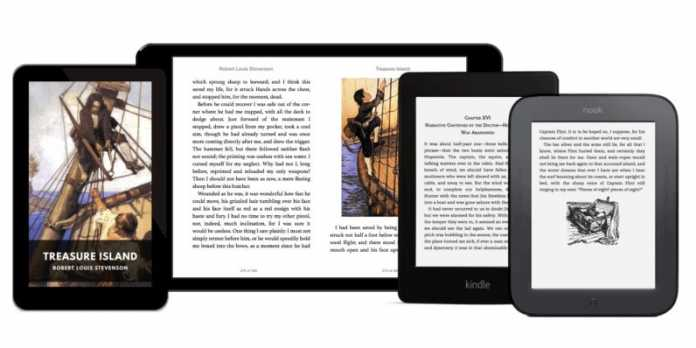 techniques for marketing your book store