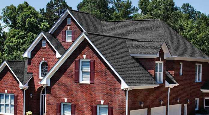 a complete guide to choosing the most suitable roof for your home