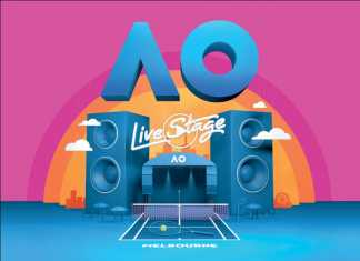 superstars to set the tone for summer at ao live stage 2020