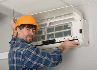an expert guide to the best air conditioning repair