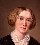 sunday essay: george eliot 200 years on – a scandalous life, a brilliant mind and a huge literary legacy