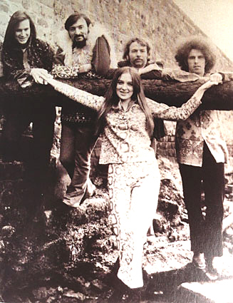 cream of the crate cd review #19: various artists – love is the song we sing_san francisco nuggets 1965-1970